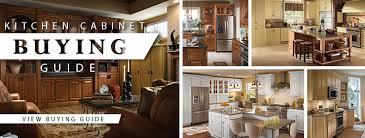 Double Sided Kitchen Cabinets by Kitchen Cabinets At Menards