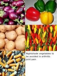 rheumatoid arthritis diet plan arthritis cure