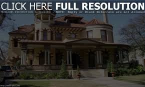 Victorian Home Plans Victorian Style Houses In Kerala House Decor Image With