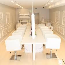 Best Used Office Furniture Los Angeles Best Blow Dry Bars In Los Angeles Cbs Los Angeles