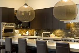 Kitchen Bar Counter Designs Kitchen Bar Counter Design
