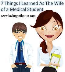 med school gifts student dating doctor medscape log in