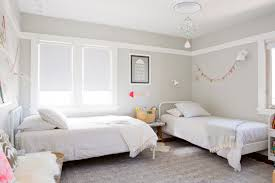 how to design a timeless kid u0027s room shira gill home