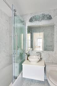 rolling shower doors bathroom contemporary with bathroom bathroom