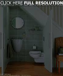 fishing bathroom decorating ideas best bathroom 2017 bathroom