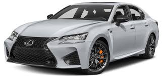mcgrath lexus westmont used cars lexus gs in illinois for sale used cars on buysellsearch
