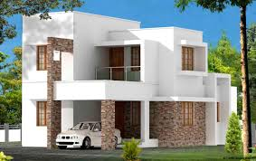 Interior Home Plans New Build Home Designs Home Design Ideas Befabulousdaily Us
