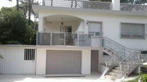 Suche Einfamilienhaus Immobilienmakler Klessinger Immobilien Klessinger Suche