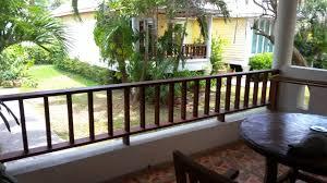 phuket bungalow youtube