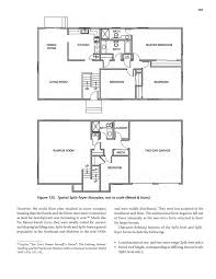 5 Level Split Floor Plans Fair 30 Split Level Floor Plans 1970 Design Ideas Of 28 Split