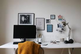 comment am ager un bureau bureau déco comment aménager un bureau à petit prix