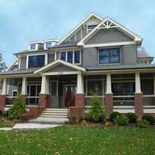 james hardie siding khaki brown exteriors pinterest james