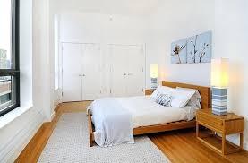 minimal bedroom ideas minimal bedroom bed designs grey and white bedroom minimalist