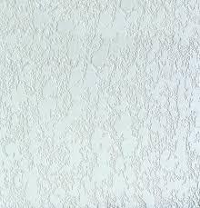 texture home decor exterior paint texture luxury home design interior amazing ideas