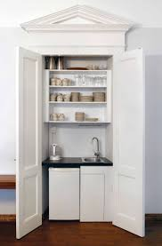 kitchen furniture ultimate guide to cleaningchen cabinets