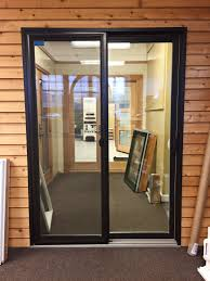 Andersen Gliding Patio Doors Showroom Sound View Window U0026 Door Sound View Window U0026 Door