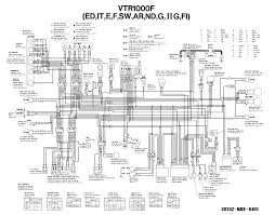 fun wiring diagram aftermarket led taillight signal how to wire