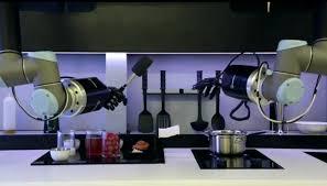 machine à cuisiner ce peut vraiment cuisiner à votre place