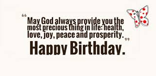 religious birthday cards religious spiritual happy birthday wishes greetings holidappy