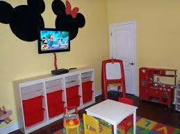 mickey mouse bedroom ideas mickey mouse bed image of mickey mouse clubhouse bedding mickey