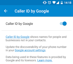 how to hide number on android how to hide your number in android tech advisor