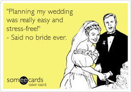 wedding quotes ecards wedding ecard smile and pretend the last 6 months of your