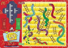 math games 4 kids free download mcdonald u0027s snakes u0026 ladders board