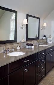 his and her vanity ideas vanity decoration