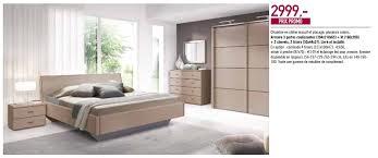 meubles lambermont chambre meubles lambermont promotion chambre en chêne massif et placage