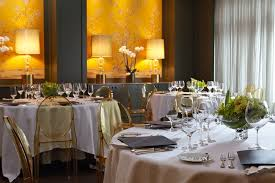 private dining rooms boston the private dining room menton