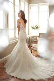 tolli wedding dresses 7 of the sexiest tolli wedding dresses find your dress