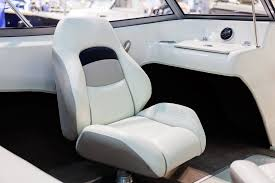 Upholstery In Albuquerque Professional Upholstery Services Albuquerque Nm N V Southwest