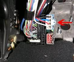 integrated trailer brake controller dodge diesel diesel truck