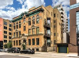 chicago il condos u0026 apartments for sale 4 320 listings zillow