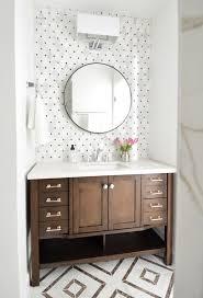 Bathroom Inspiration Best 25 Transitional Bathroom Ideas On Pinterest Transitional