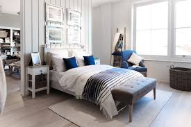 Bedroom Furniture Sofia Amelia Home by Neptune Bury St Edmunds Beautifully Made Kitchen Bedroom
