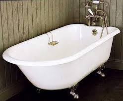 Bathtubs 54 Inches Long Best 25 Resurface Bathtub Ideas On Pinterest Tub Resurfacing