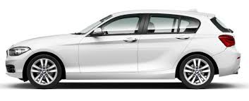 how to check on bmw 1 series bmw 1 series offers deals cooper bmw