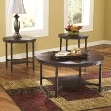 furniture comely cheap dining table sets under archives kitchen