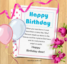 birthday wishes for best friend wordings and messages