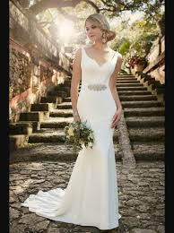 wedding dress australia essense of australia vintage inspired silk crepe wedding dress