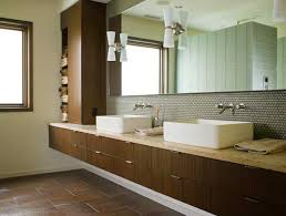 large bathroom mirror ideas bathroom mirrors design and ideas inspirationseek com
