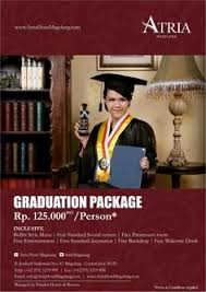 graduation packages graduation package office packages