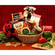 Vegetarian Gift Basket Best 25 Food Gift Baskets Ideas On Pinterest Basket Ideas