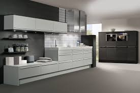 awesome german kitchen designs kitchen backsplash kitchens and elegant black and white themes german kitchen design inspirations with modern gray scheme base kitchen cabinet that have storage space and minimalist wall