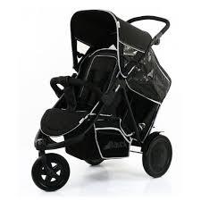 black friday baby stroller deals 644 best black friday sales images on pinterest baby strollers
