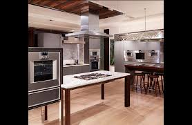 kitchen appliances brands abt electronics celebrates anniversary expanding showroom to