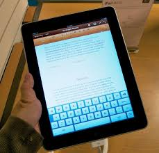 smart class app 354 best ipaddling in the byod classroom images on