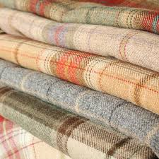 Bulk Upholstery Fabric Just Fabrics Up To 90 Off Curtain And Upholstery Fabric