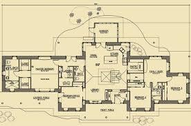 skillful ideas 3 3d house floor plans 12x20 rustic cabin friv 5